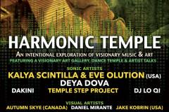 harmonicTempleFlyer2EDIT